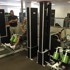 Physiotherapy Gold Coast